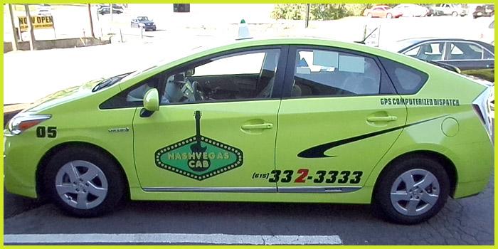 nashville-taxi-1