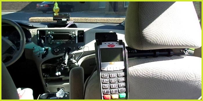 nashville-taxi-10