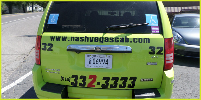 nashville-taxi-13
