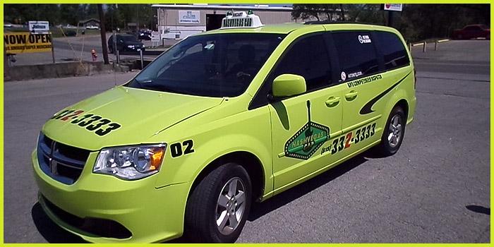 nashville-taxi-2