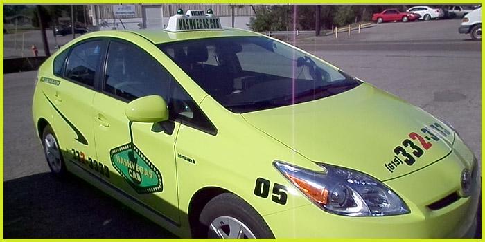 nashville-taxi-3