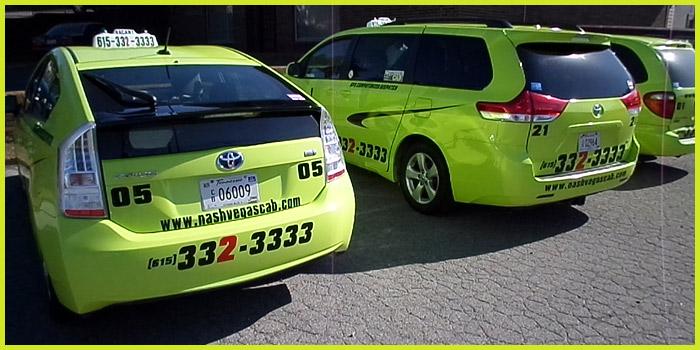 nashville-taxi-5