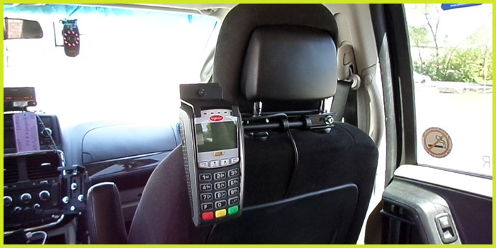 nashville-taxi-9